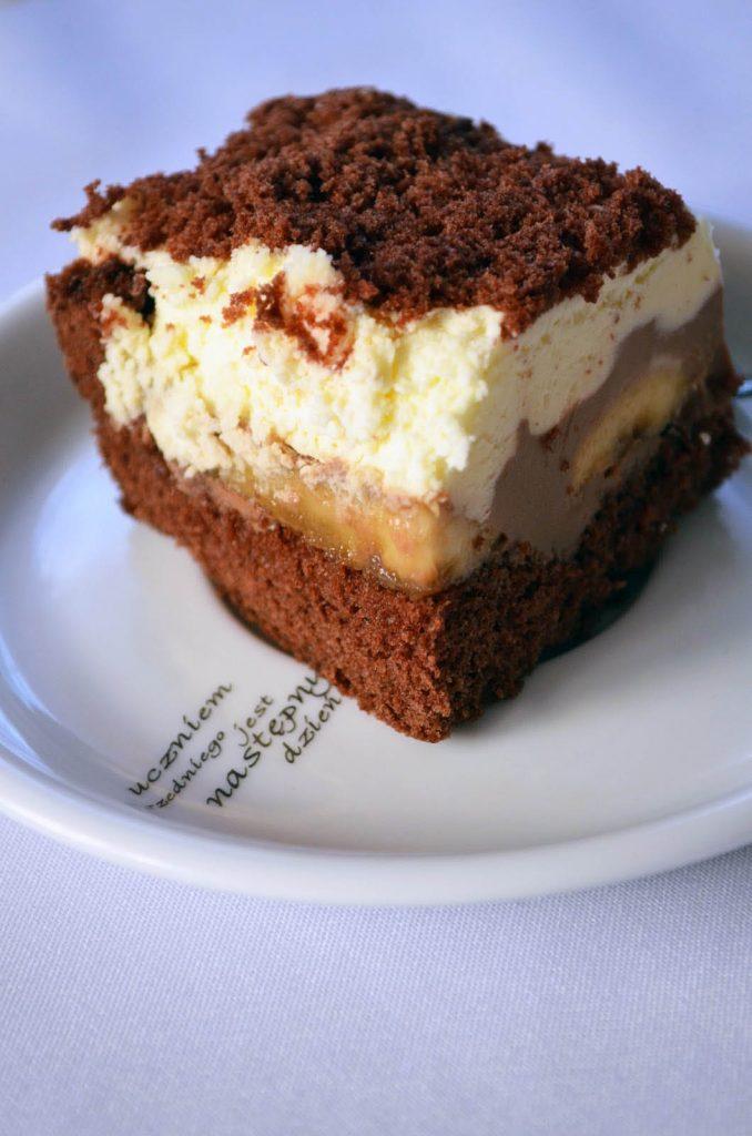 przepis-ciasto-kopiec-kreta-czekolada-banan-krem2