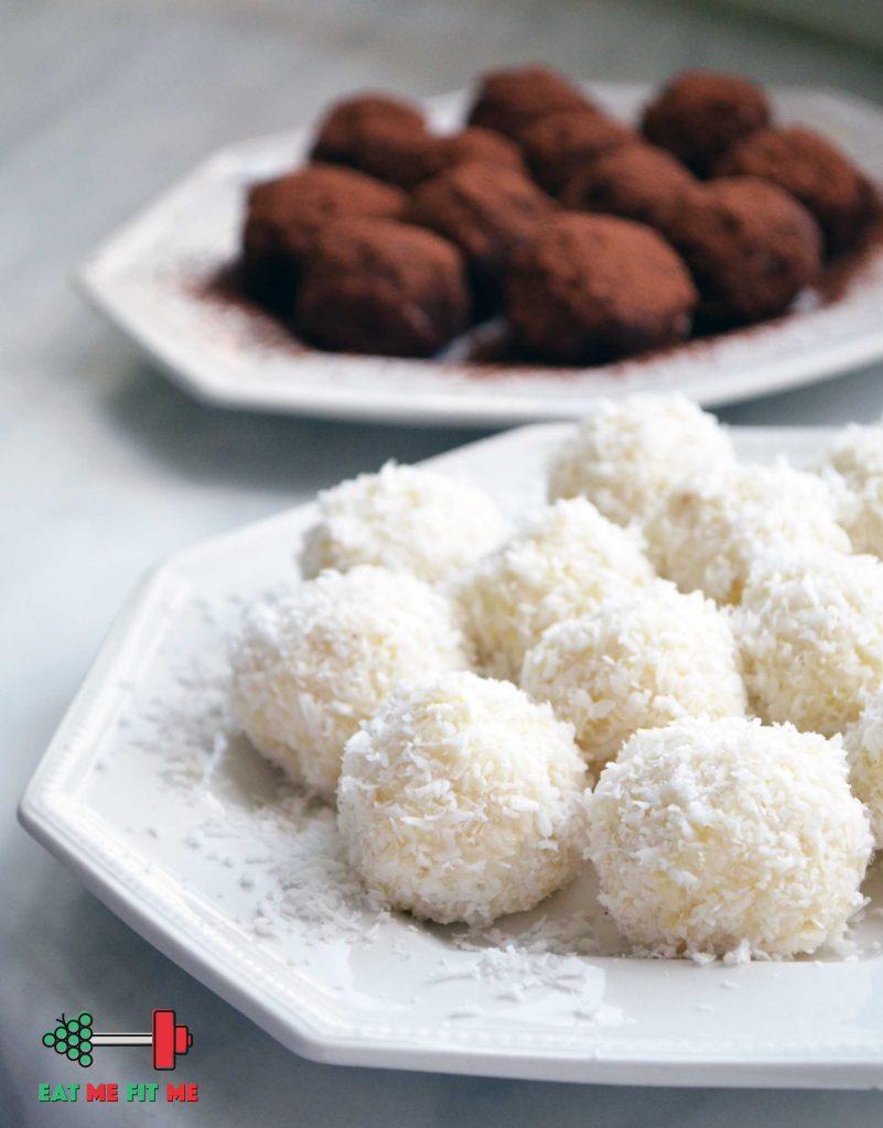 kulki-mocy-lewandowskiej-kokos-kasza-jaglana-kakao