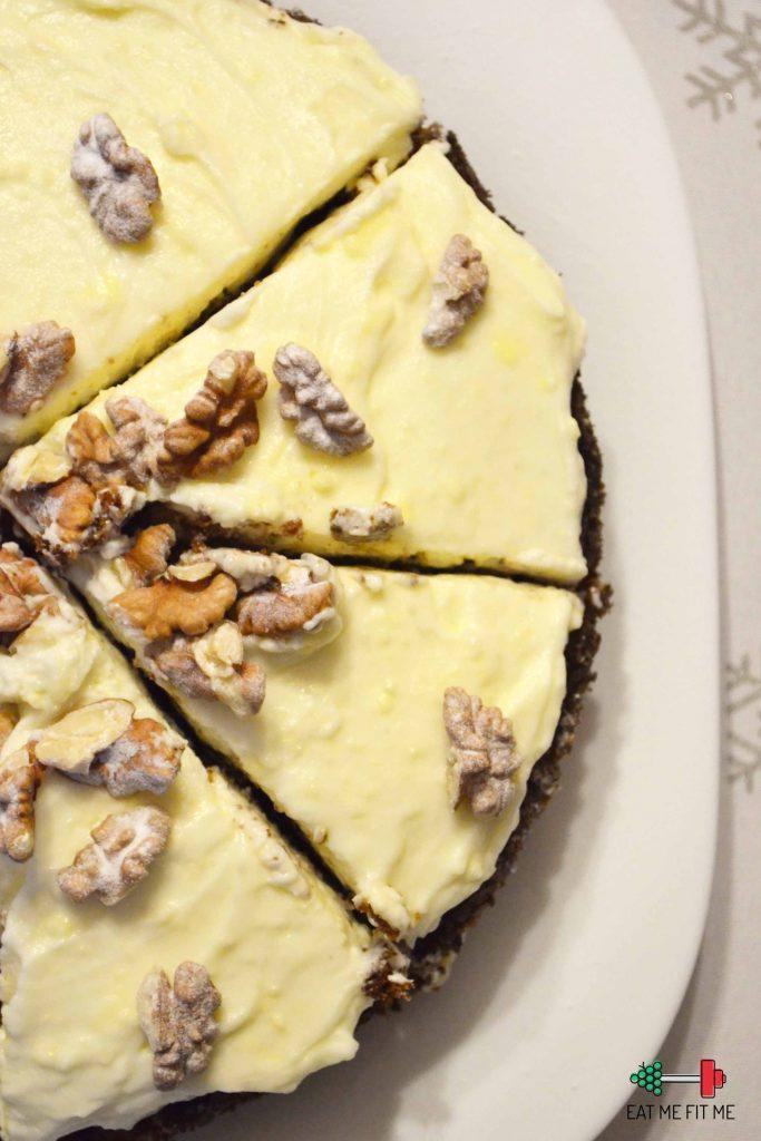 sprawdzony-przepis-ciasto-marchewkowe-orzechy-wloskie-krem-serek-cynamon-2