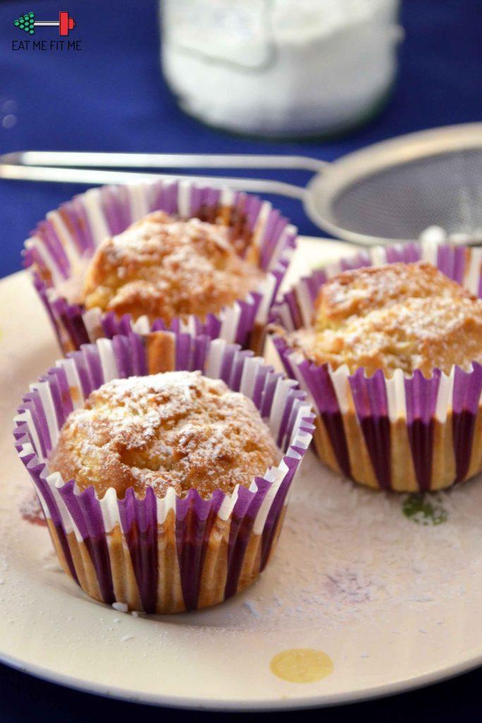 przepis-na-muffinki-kokosowe-z-rumem-eatmefitme