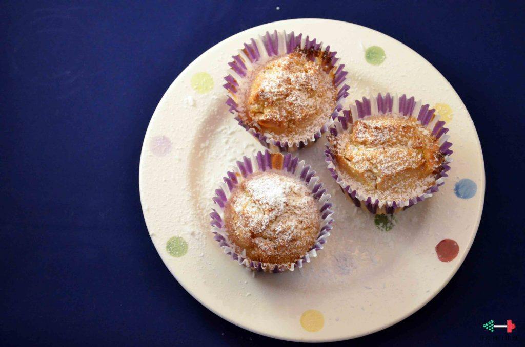 przepis-na-muffinki-kokosowe-z-rumem-eatmefitme5