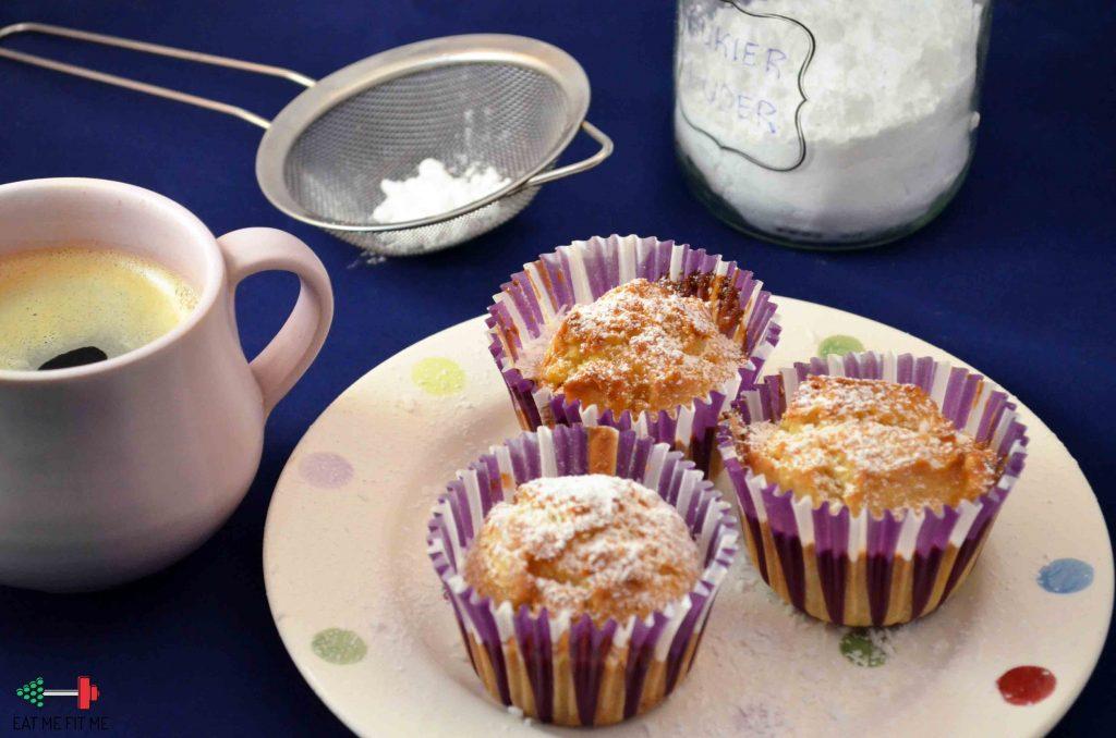 przepis-na-muffinki-kokosowe-z-rumem-eatmefitme7