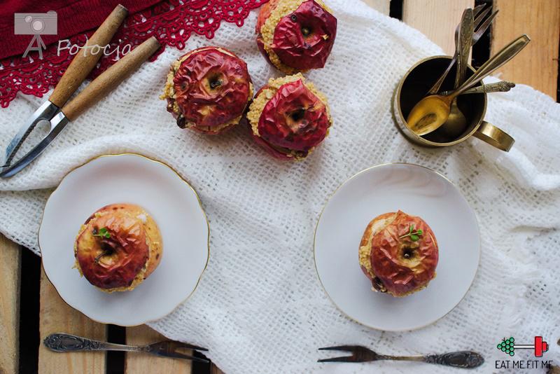 przepis-jablka-pieczone-cynamonowa-kasza-jaglana-jaglanka-lekkie-zdrowe-sniadanie-eatmefitme-6
