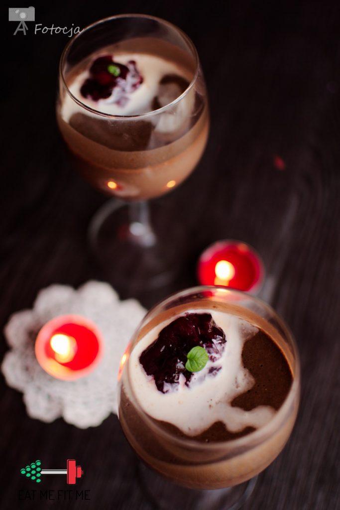 przepis-mus-czekoladowy-walentynki-eatmefitme-2