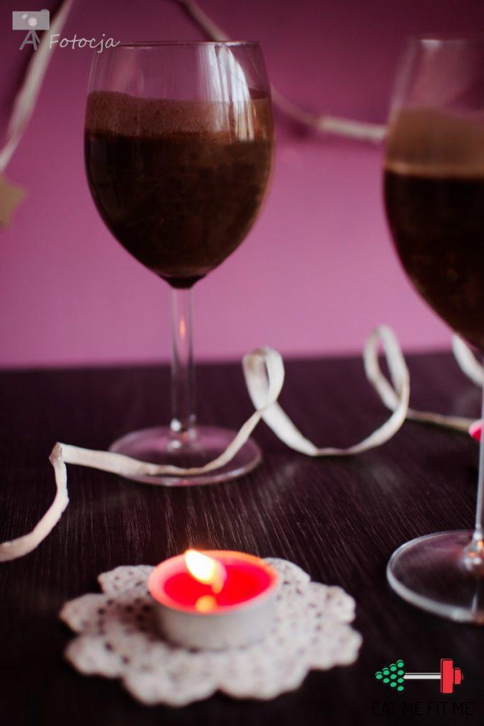 przepis-mus-czekoladowy-walentynki-eatmefitme-4