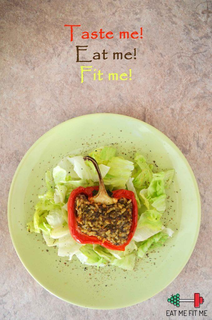 przepis-na-papryke-faszerowana-miesem-mielonym-wersja-dietetyczna-blog-kulinarny2