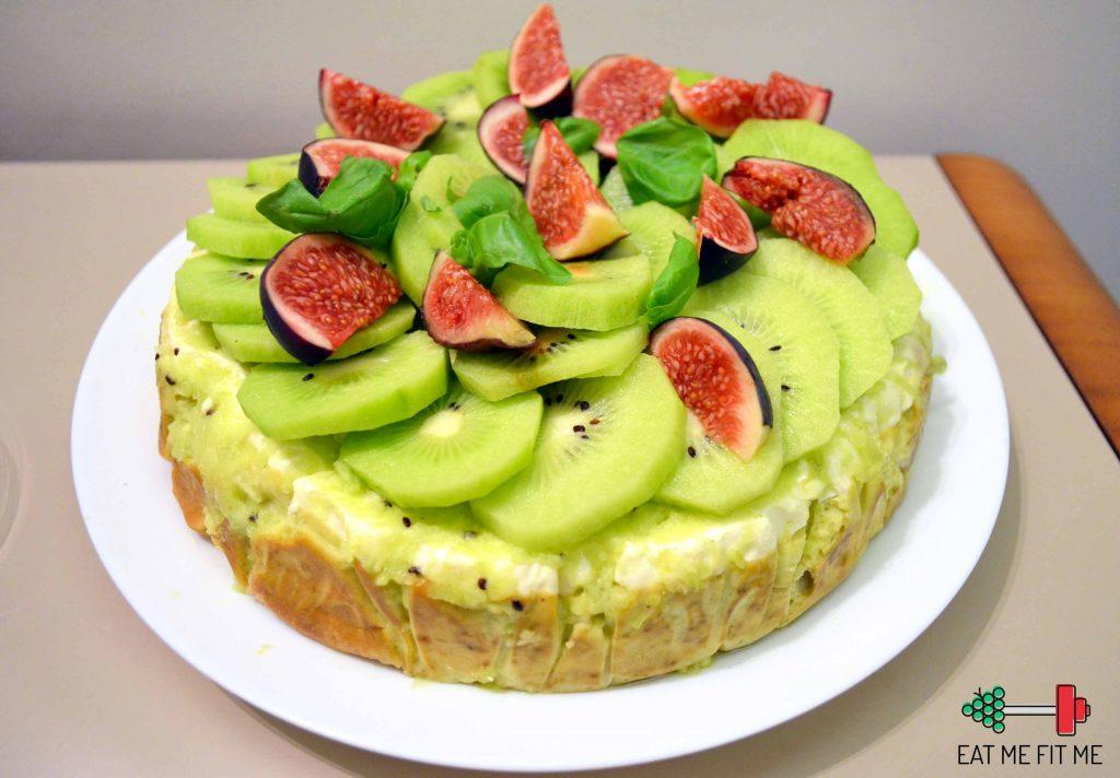 przepis-na-sernik-bazyliowy-mus-kiwi-figi-na-kruchym-spodzie-eatmefitme-blog-2w