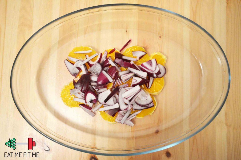 przepis-udziec-indyka-pieczony-w-pomaranczach-cebula-obiad-blog-eatmefitme1c