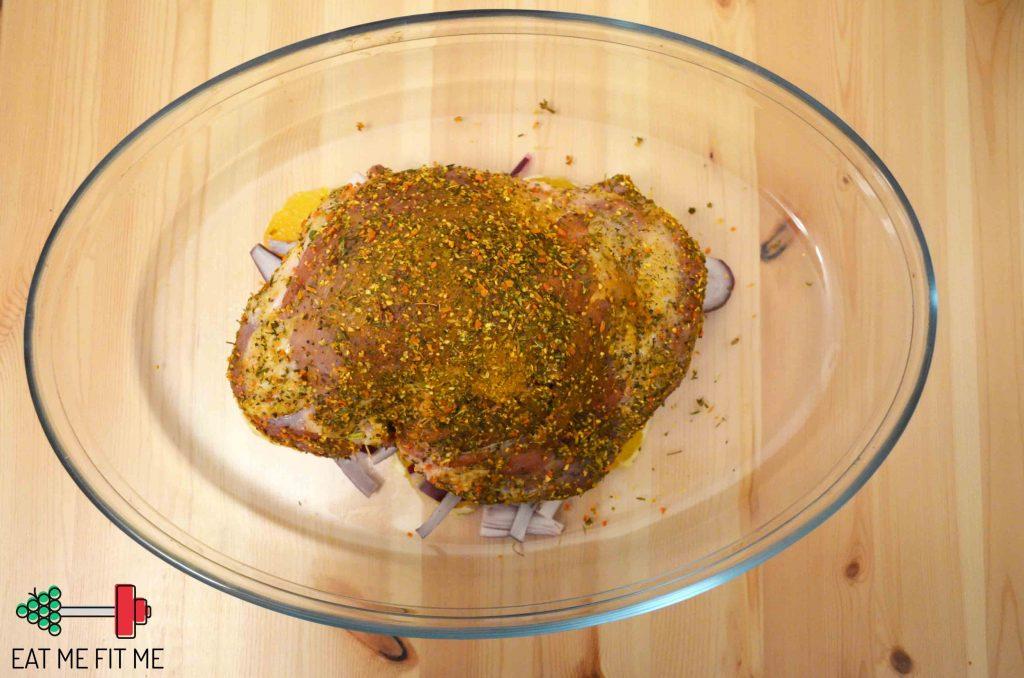 przepis-udziec-indyka-pieczony-w-pomaranczach-cebula-obiad-blog-eatmefitme2