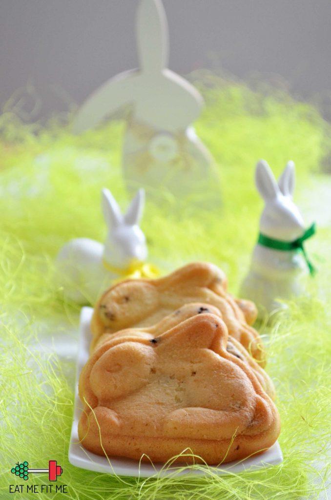przepis-muffinki-ciastka-z-czekolada-zajace-na-wielkanoc-eatmefitme-blog-2